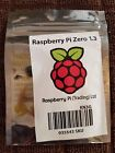 BRAND NEW Sealed Raspberry Pi Zero V13 Development Board Camera Ready