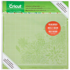 Cricut Adhesive Cutting Mat Standard Grip 12 x 12 Inch Pack of 2 FREE SHIPPING