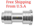 Honda TRX400EX 400EX Twin Row Bearing Carrier Fit All Year high quality