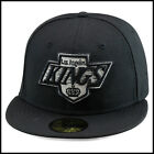 Los Angeles Kings Collecting and Fan Guide 32