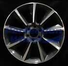 22 Lincoln Navigator 2016 2017 Factory OEM Rim Wheel 10078 Charcoal Machined