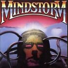 Mindstorm ‎– Mindstorm CD NEW