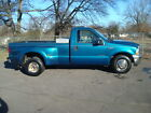 2002 Ford F-350 XL 2002 for $9000 dollars