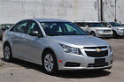 2014 Chevrolet Cruze LS Only for $6500 dollars
