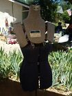 Vintage Sears, Roebuck and Co. Hearthside adjustable dress form size A