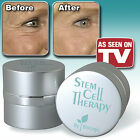 3 Day SUPER SALEStem Cell Therapy Anti Wrinkle Anti Aging CreamFREE Shipping