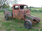 1946 Chevrolet Other Pickups  below $500 dollars