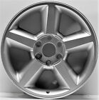 Chevrolet Suburban Tahoe Avalanche New 20 Replacement Wheel 5308 Painted