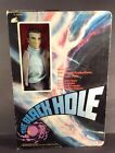 Mego 1979 The Black Hole Dr Alex Durant 12 1 2 Action Figure BOXED 375