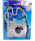 KR Motorcycle engine complete gasket set HONDA NX XBR XR 500