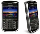 Blackberry Tour 9630 Unlocked Mobile Phone VGCWarranty