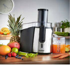 Fruit Juice Maker Electric Juicer Vegetable Extractor Blender Citrus Machine Jug