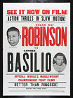 1727105164604040 1 Boxing Posters