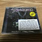 Stramonio ‎– Mother Invention [1CD, Brand NEW,  Italy Version] Power Metal