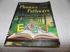 Phonics Pathways Clear Steps to Easy Reading and Perfect Spelling Homeschool