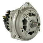 NEW ALTERNATOR for BMW R1200C INDEPENDENT MONTAUK MOTORCYCLE 2004