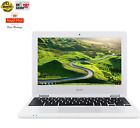 Acer Chromebook 116 Inch Celeron 2GB 16GB Laptop