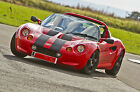 LOTUS ELISE S1 200Bhp Ready to Race