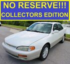 1996 Toyota Camry LE 1996 below $800 dollars