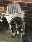 BMW R80 R100 Block Motor Engine - Great Condition