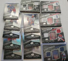 Rob Blake Cards, Rookie Cards and Autographed Memorabilia Guide 17