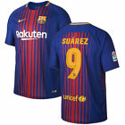 Ultimate FC Barcelona Collector and Super Fan Gift Guide 55