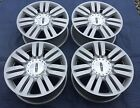 2006 2014 LINCOLN NAVIGATOR MARK LT FORD F150 20 FACTORY OEM WHEELS W CAPS