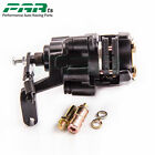 Rear Brake Caliper For Honda ATV TRX400EX TRX 400 300 200 400X 200X 250x 300EX