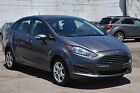 2014 Ford Focus SE Only for $5500 dollars