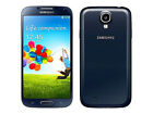 Samsung galaxy S4 SPHL720T 16GB 4G LTE android w 13MP camera by Boost mobile