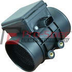 New Mass Air Flow Sensor Meter For Chevy Tracker Mazda Miata Suzuki 13800 65D00