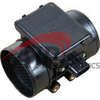 New Mass Air Flow Sensor Meter for Chevy Tracker Mazda Protege Suzuki E