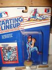 1988 Starting Lineup Baseball Steve Bedrosian Philadelphia Phillies