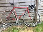 Rock Powell 531 Road Bike Mixed Groupset Campagnolo