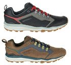 Merrell All Out Crusher Mens Shoes Hiking Walking Leather Casual Sneaker Trainer