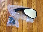 Aprilia Right Mirror- SL1000 Falco RSV-Mille RS50 RS125 RS250