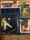 1993 Kirby Puckett Starting Lineup Minnesota Twins NIP