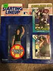 1993 Carlton Fisk Starting Lineup Extended Series SLU Chicago White Sox