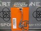 Honda Gas Gas 85 125 200 250 300 450 XR CRF Moose Racing Brake Lever M553-10-11