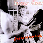 Savage Grace ‎– After The Fall From Grace CD NEW