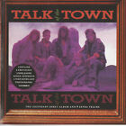 Talk Of The Town  – Talk Of The Town (Remastered) CD NEW