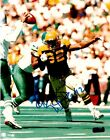 Reggie White Cards, Rookie Cards and Autographed Memorabilia 35