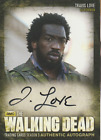 Topps Walking Dead Cards and App Details 19