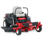 Toro 74732 708cc 22 Hp 50 Inch Smart Speed TimeCutter Riding Lawn Mower