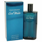 🎁 Davidoff Cool Water for Men 3 ml Glass Spray Decant 100% Auth. w/ Gift Box
