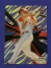 2015 Topps High Tek Variations and Patterns Guide 78