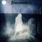 Stormwitch – Season Of The Witch  CD NEW
