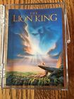 1994 SkyBox Lion King Trading Cards 2