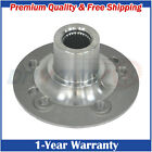 Brand New Rear Left or Right Wheel hub for Mercedes Benz R350 GL450 GL550 ML350