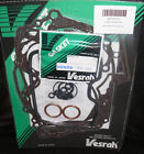 KR Motorcycle engine complete gasket set HONDA CA 125 Rebel 95-00